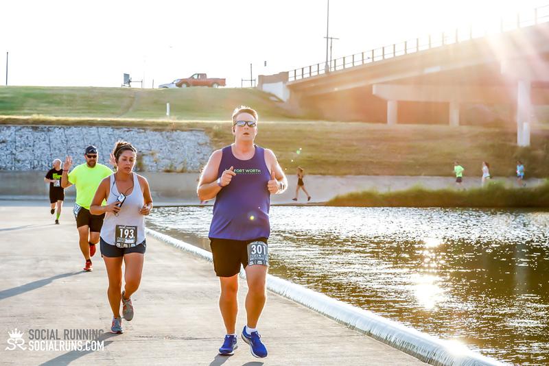 National Run Day 18-Social Running DFW-1551.jpg