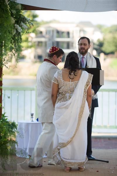 bap_hertzberg-wedding_20141011170339_D3S0353.jpg