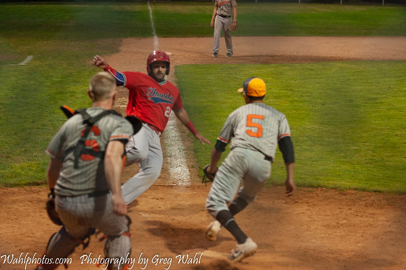 Beavers_Team_Game photos_2019-7399.JPG