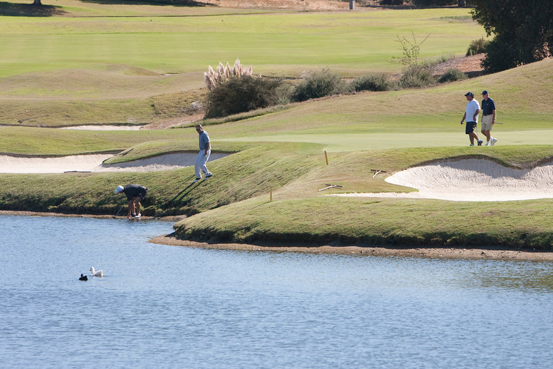 2010_09_20_AADP Celebrity Golf_IMG_0094_WEB_EDI_CandidMISC.jpg