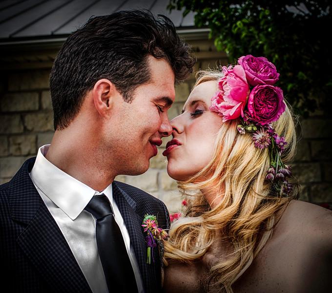 Last Kiss color.jpg