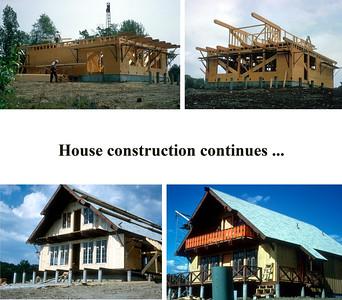 1965 - 2007 New Hampshire House