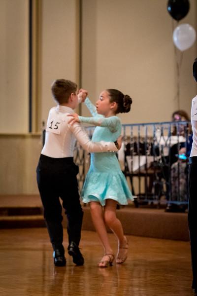 RVA_dance_challenge_JOP-6449.JPG