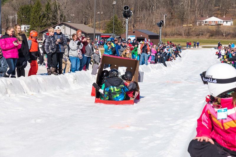 56th-Ski-Carnival-Sunday-2017_Snow-Trails_Ohio-2979.jpg