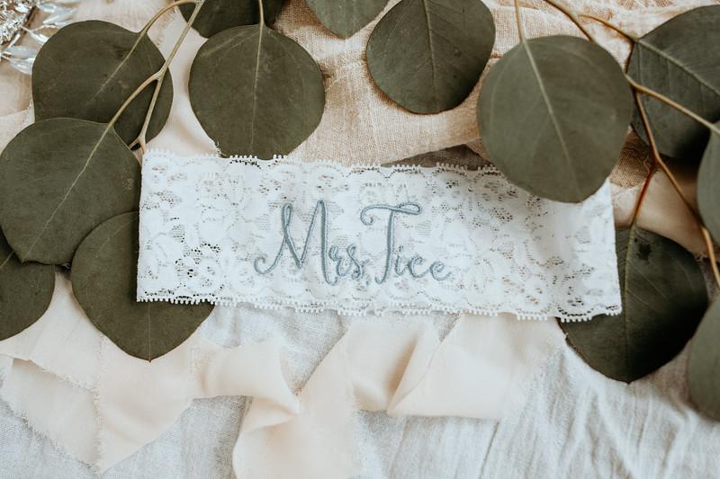 Tice Wedding-924.jpg