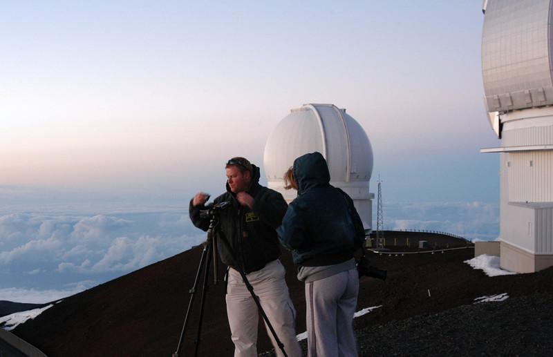327- 20080414- Hawaii 19- Mauna Kea DSC_3382.jpg