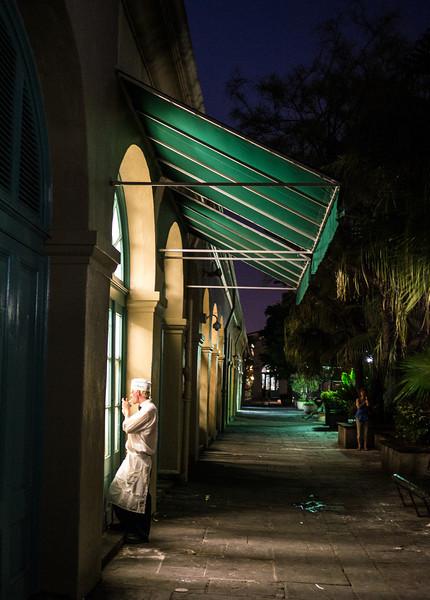 New Orleans 5-12 (17 of 364).jpg