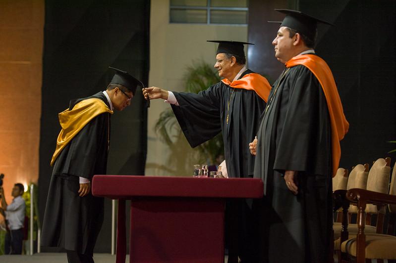 3. Grad. PT-FT-MGO - Ceremonia-374.jpg