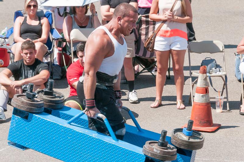 TPS Strongman 2014_ERF2244.jpg