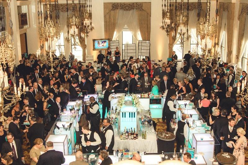 imperial ballroom bar.jpg