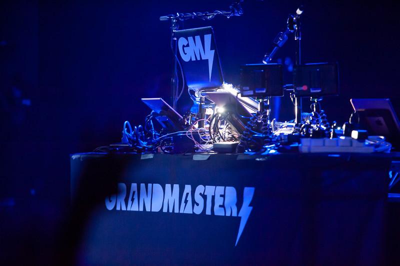 Grandmaster Flash 20200450.JPG