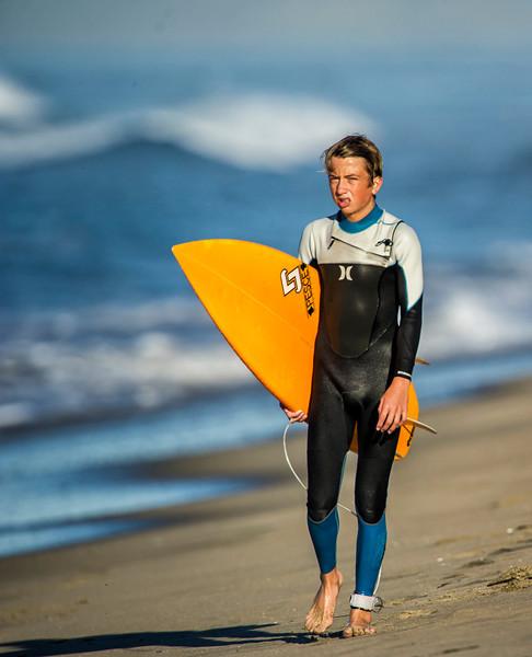 Brady and Lance Surf 13-047.jpg