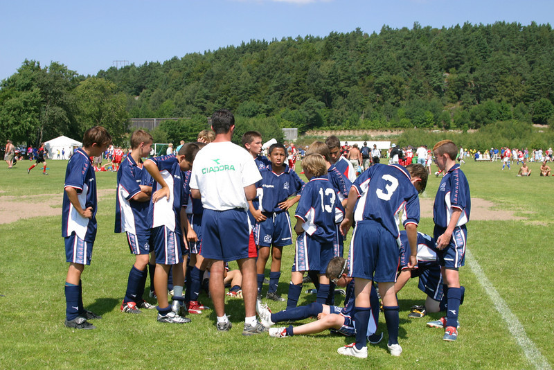 Goteborg Sweden Matches July 15 001.jpg