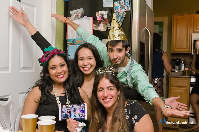 New Years-9051.jpg