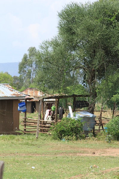 Kenya Part1 '15 1049.JPG