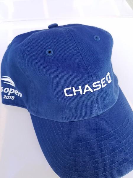 chase free hat.jpg