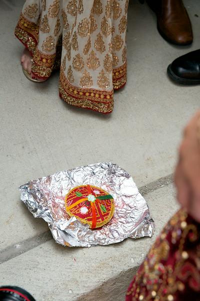 Le Cape Weddings - Indian Wedding - Day 4 - Megan and Karthik Barrat 116.jpg