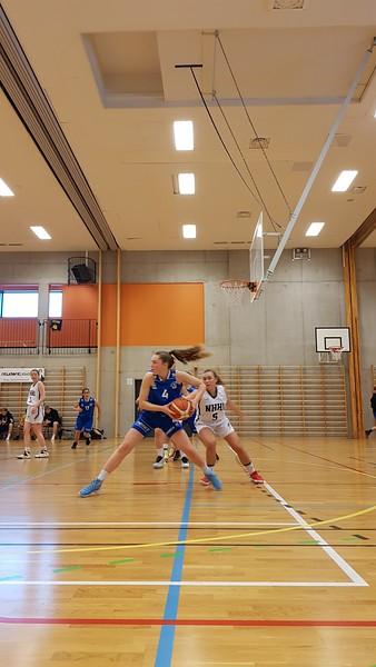 Basket11.jpg