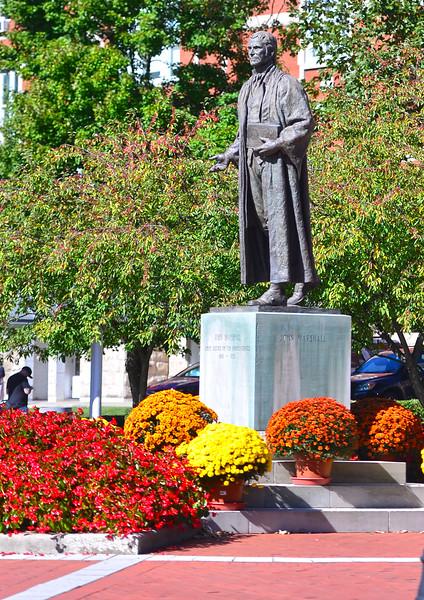 John Marshall Statue0448.jpg