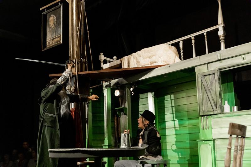 025 Tresure Island Princess Pavillions Miracle Theatre.jpg