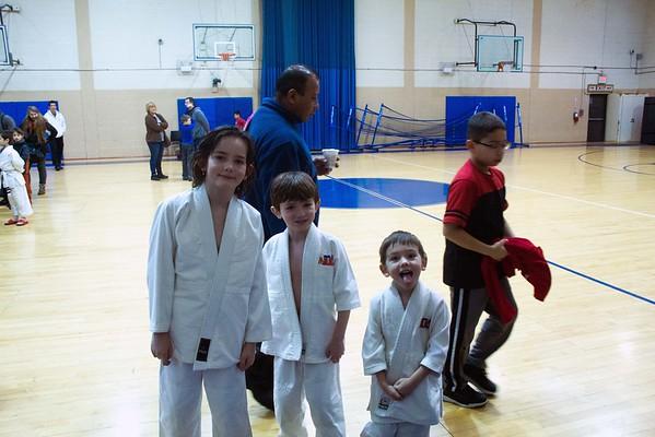 New Jersey State Judo Tournament Mar 15 2015