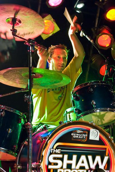 Jeff Shaw---Mus-8047