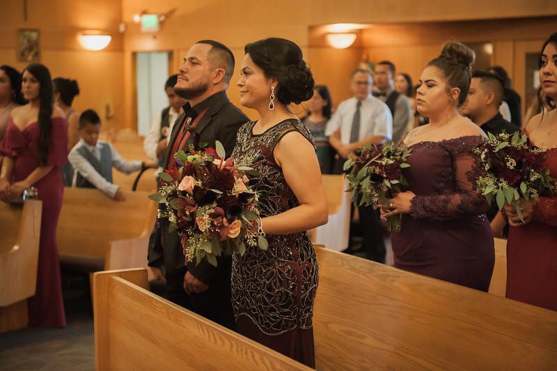 Valeria + Angel wedding -122.jpg
