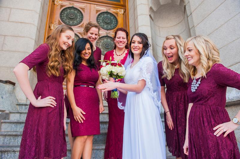 john-lauren-burgoyne-wedding-162.jpg