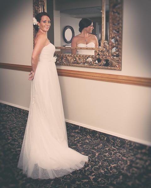 Artie & Jill's Wedding August 10 2013-140FinalEditSoftWarmFilter.jpg