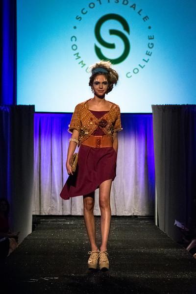 IIDA Couture 2014-377.jpg