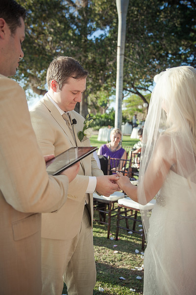 11.06.2012 V&A Wedding-454.jpg