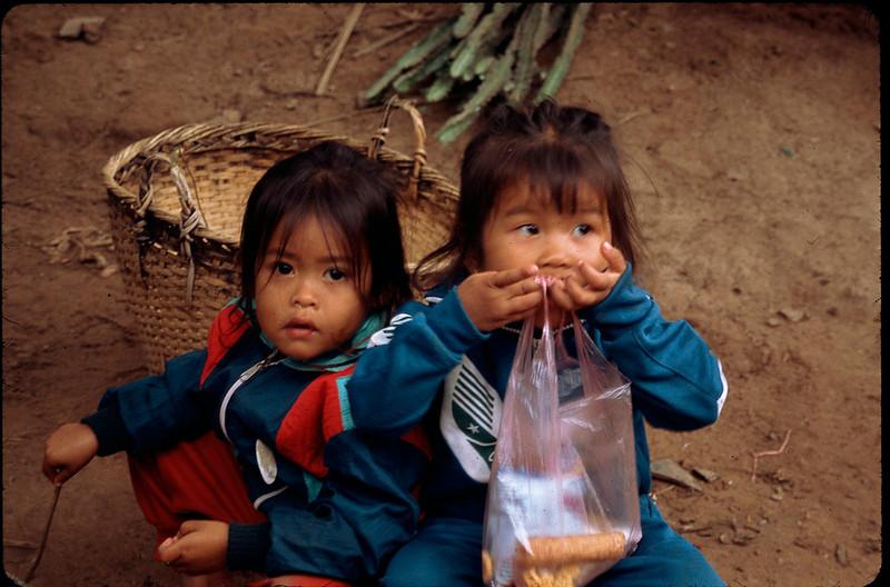 Laos1_120.jpg