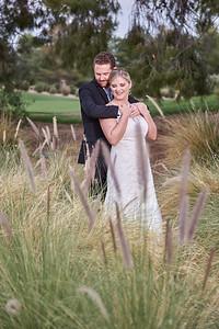 2020-11-06 Megan & Danny