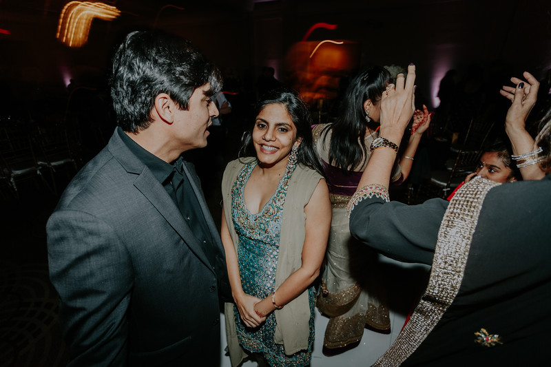 Swapna and Atul-813.jpg