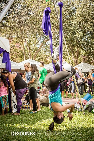 YogaFest-165.jpg