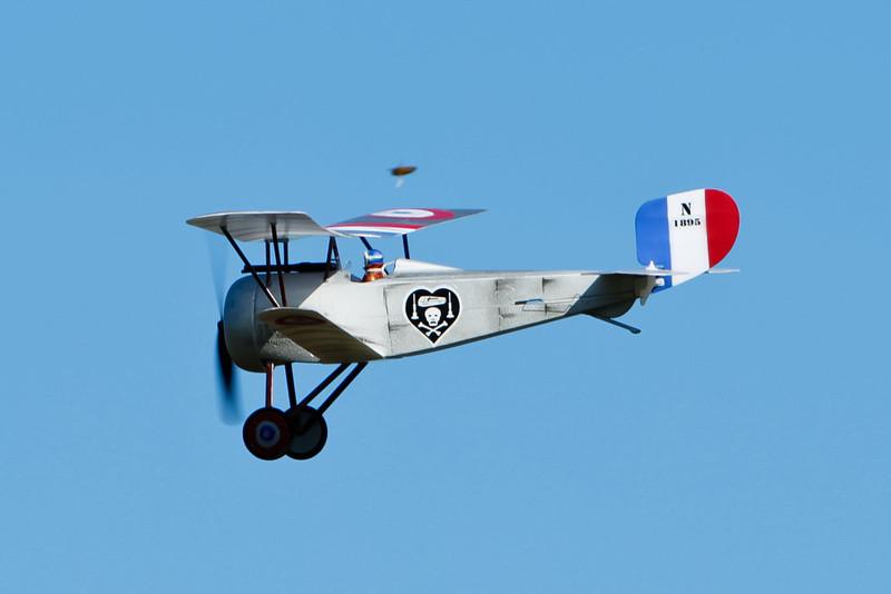 FZ_Nieuport17_19.jpg