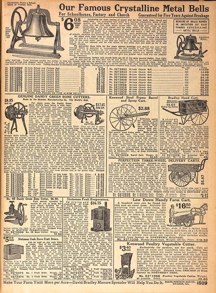 Sears-129T-1914-Fall-p1509-Bell-31899_B011746-01518.jpg