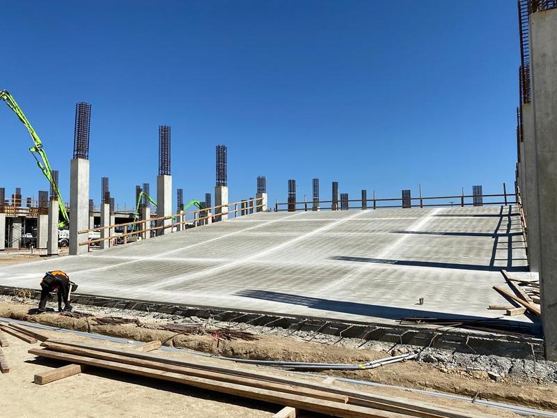 LAX Intermodal Transportation Facility West 7 - May 2020.jpg