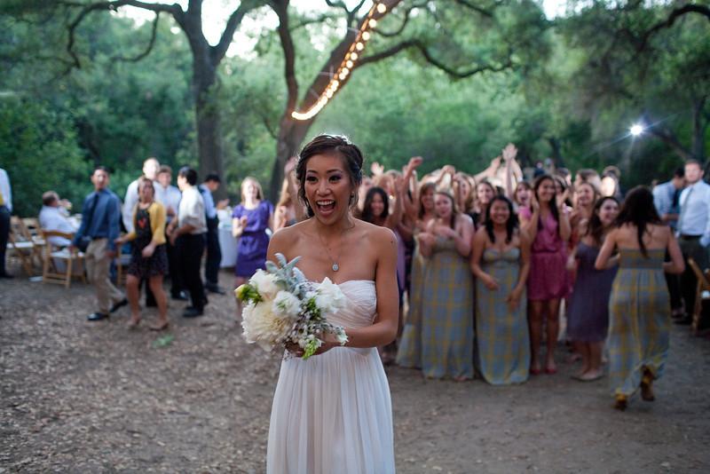 Lauren & Tyler Wedding-0798.jpg