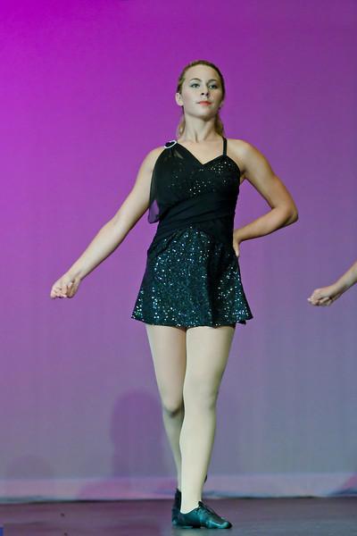 dance_060212_068.jpg