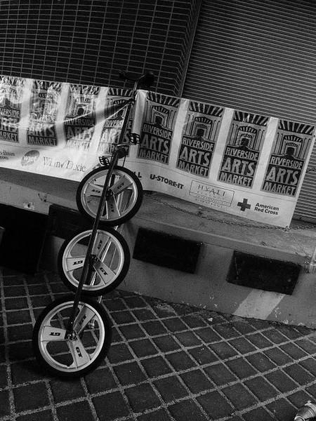 Riverside Arts Market.jpg