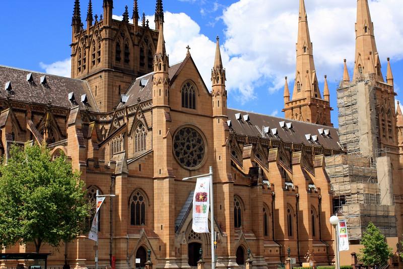 Sydney - 2 092.jpg