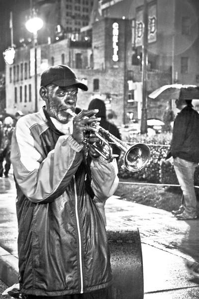 Trumpet Player Detroit (1 of 1).jpg