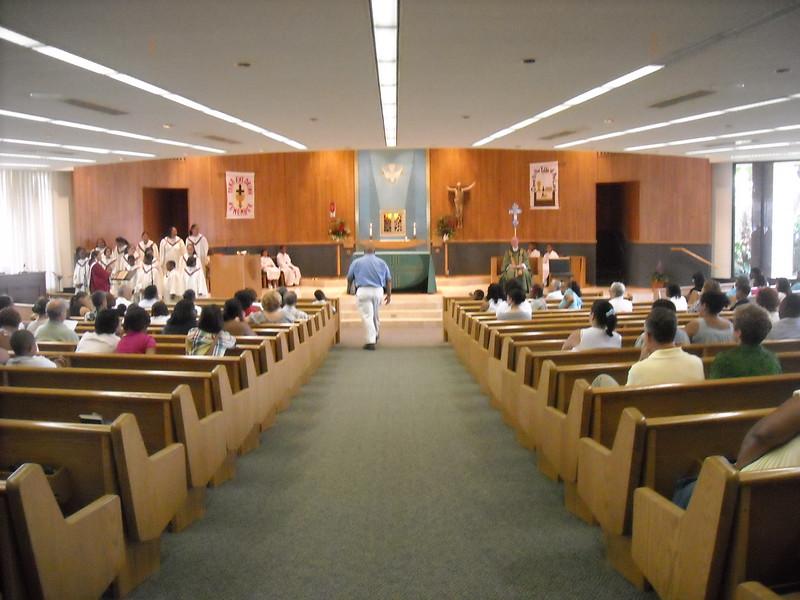 Monsignor Award Ceremony 003.jpg