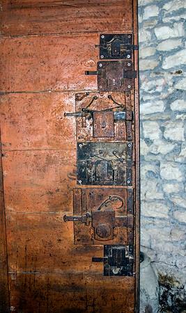 DOOR KNOCKERS LOCKS and HANDLES