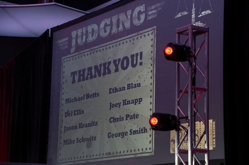 K-Fest Dallas 2018 DSC_2375.jpg