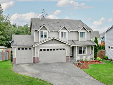 20518 196th Ave Ct E, Orting