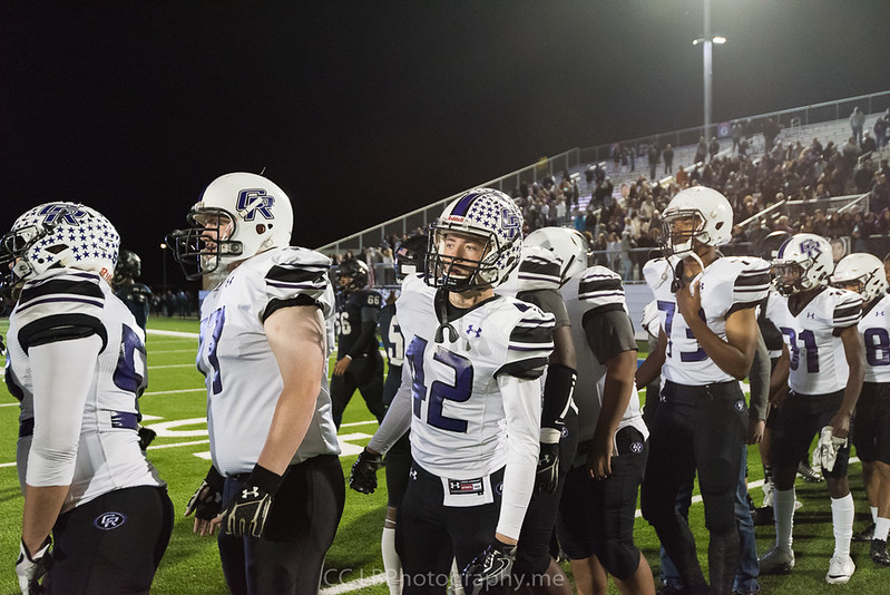 CR Var vs Hawks Playoff cc LBPhotography All Rights Reserved-542.jpg