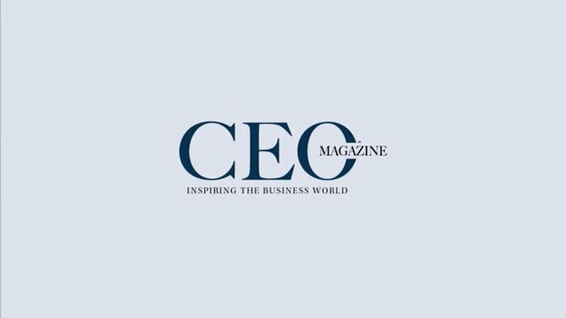 CEO PROMO FINAL.mp4