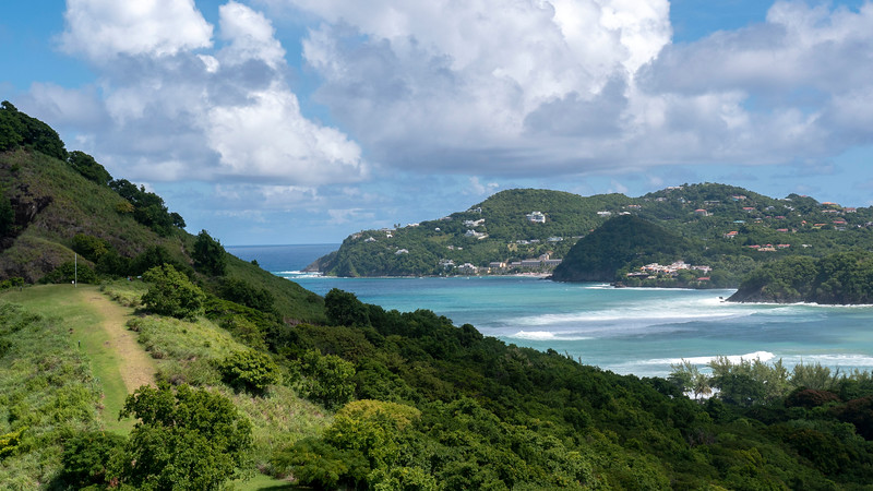 Saint-Lucia-Pigeon-Island-21.jpg